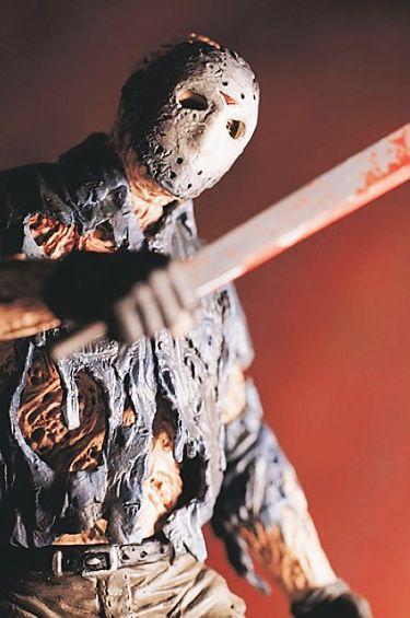 os-horror-trailers.jpg