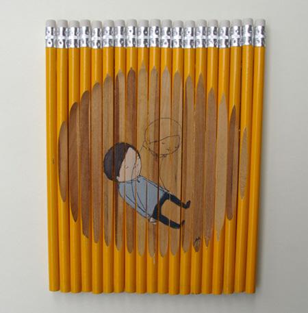 pencilart19.jpg
