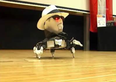 robotdance.jpg