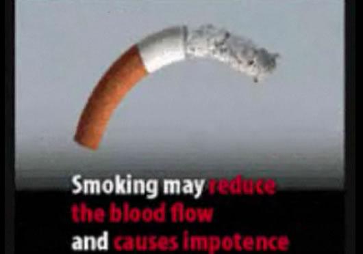 smoke_20091213071648.jpg