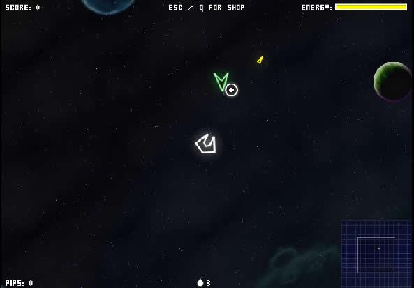 spacerips.jpg