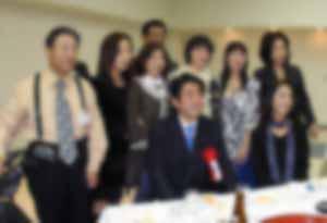 鞆和会 安部Blog1