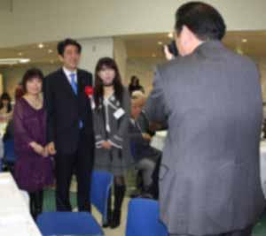 鞆和会 安部Blog2