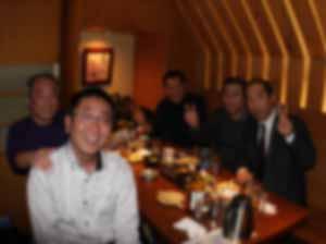 大阪宴会Blog