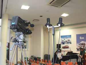 DuoLiveカメラ1