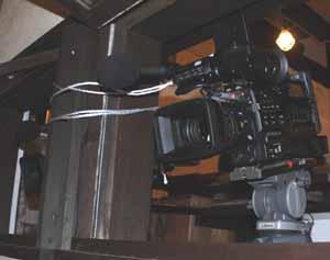 COMBO Liveカメラ2Blog