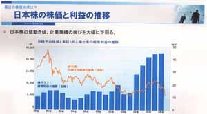 りそな資料2日本株Blog