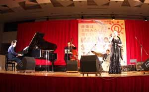美香さん池谷さん2bBlog