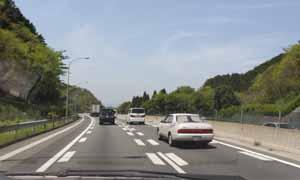 高速1Blog