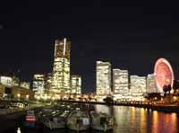 横浜クイーンタワーブログ
