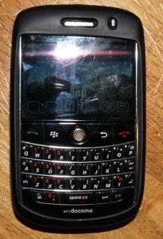PA314080.jpg
