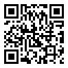 新携帯サイトQR