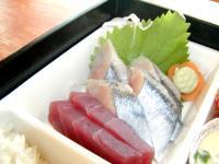 9月_sashimi