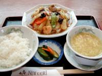2109_中華八宝菜
