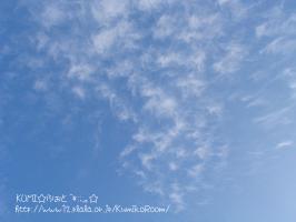 2005.10.03撮影 Canon PowerShot G5