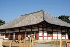 2009kofukuji04.jpg