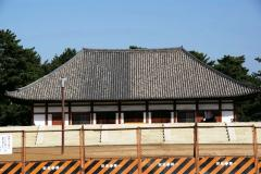 2009kofukuji08.jpg