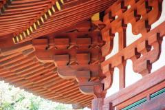 2009kofukuji22.jpg