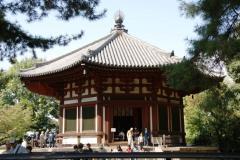 2009kofukuji26.jpg