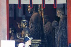 2009kofukuji28.jpg