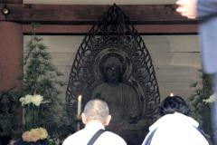 daigoji108.jpg