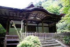 daigoji10.jpg