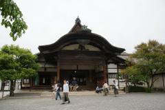 daigoji147.jpg