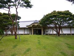 daigoji227.jpg