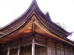eihouji1.jpg