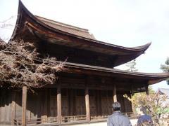 eihouji3.jpg