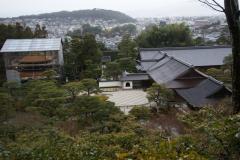 ginkaku112.jpg