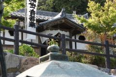 minokokubunji17.jpg