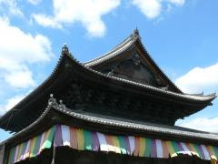 myoshinji1.jpg