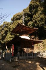 nichiryubuji07.jpg