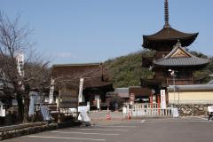 shinchokuji04_20090420005719.jpg