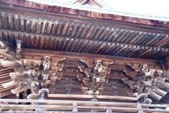 shinchokuji08_20090420005719.jpg