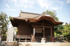 shoukaiji03.jpg