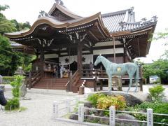 tachibanadera1.jpg