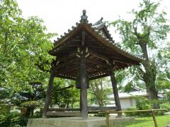 tachibanadera6.jpg