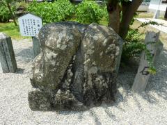 tachibanadera8.jpg