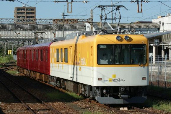 110906-tf25-002.jpg
