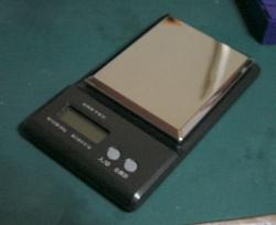 2005050707.jpg