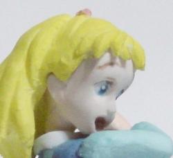 2005051606.jpg
