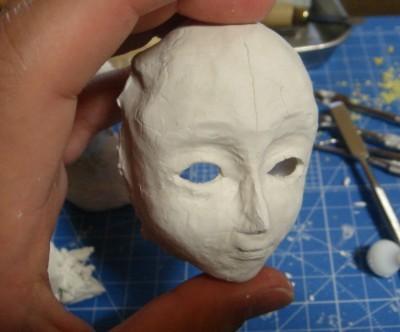 Doll0101.jpg