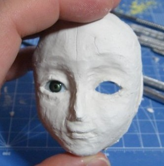 Doll0102_1.jpg