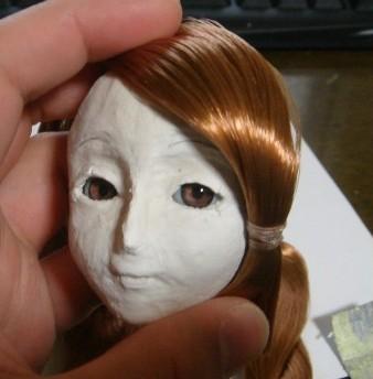 Doll0103_1.jpg