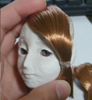 Doll0103_2.jpg