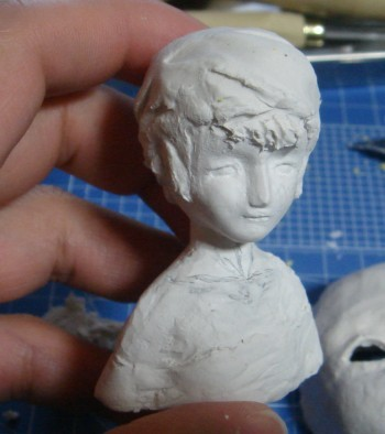 Doll0104.jpg