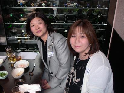 昭和39年生まれ2020年運勢
