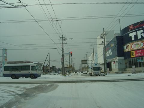 '11初冬2